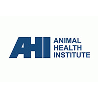 Animal Health Institute
