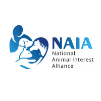 National Animal Interests Alliance
