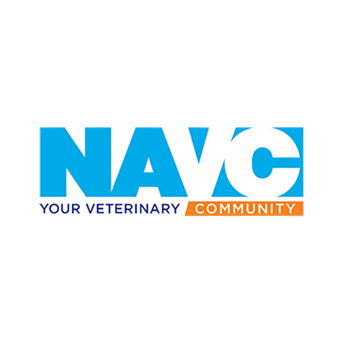North American Veterinary Community